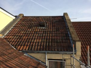 best loft conversion company